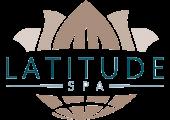 LATITUDE-SPA-logo-Q